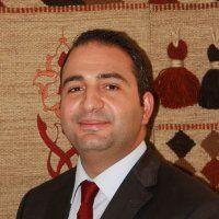 Tariq Abu Taleb