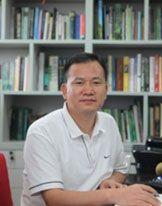 Yonghong Hu